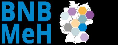 Bundesweites Netzwerk - Beratung für Menschen mit erworbener Hirnschädigung